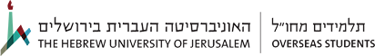 logo-overseas._oversea_students.png