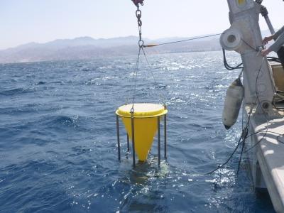 HUJI Oceanography4