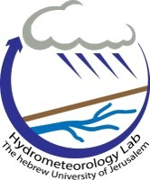 Hydrometeorology.jpg