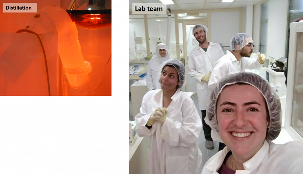 Clean laboratory_Yigal_Erel2.png