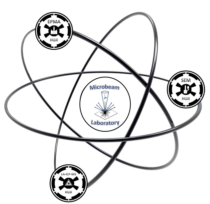 Microbeam Laboratory_logo.png
