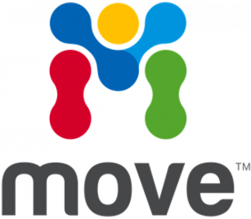 move_software.png