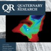 quaternary_research_spt19_cover.jpg