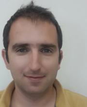 Alexnder Meshoulam