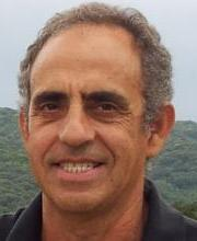 Dov Avigad