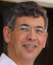 Haim  Gvirtzman