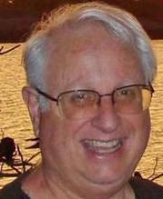 Jonathan Erez