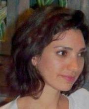 Keren Shoshana