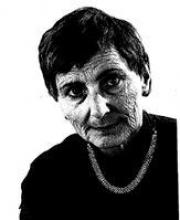 Lisa  Heller-Kallai