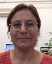 Yael Ebert