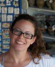 Yael  Amitai
