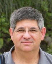 Zohar  Gvirtzman